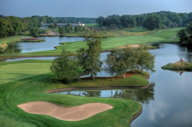 34+ Cantigny golf mack road wheaton il ideas in 2021