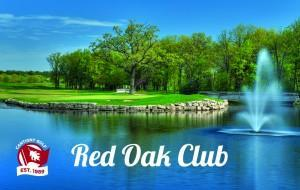 2015-Cantigny-Red-Oak-Club-card v3-300x190