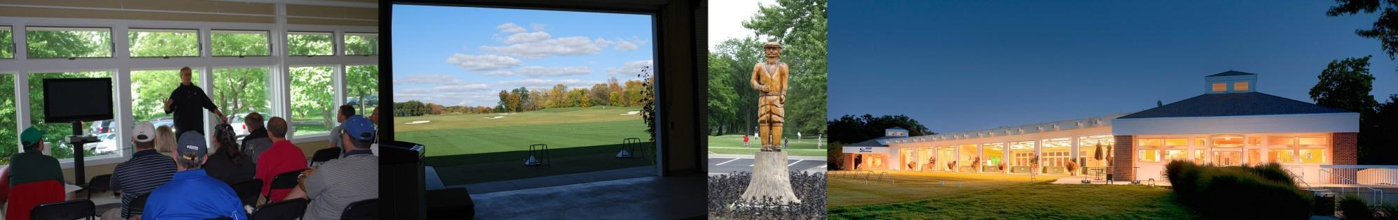 Cantigny Golf Academy website header images 1995 x 315 reduced size2